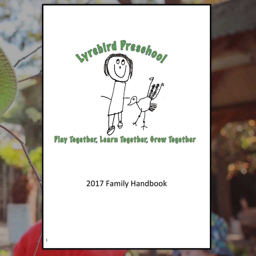 Family-Handbook-2017-cover