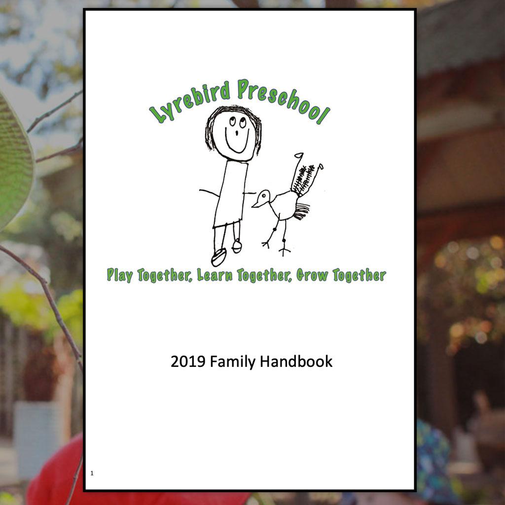 lyrebird-2019-handbook